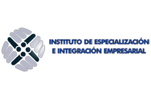 Instituto de Especialización e Integración Empresarial