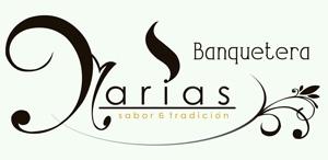 Marias Banquetera