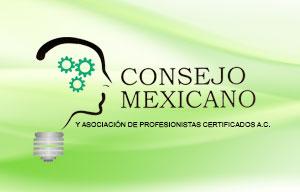 Consejo Mexicano y Asociación de Profesionistas Certificados A.C.