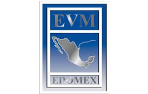 Ejecutivos de Ventas y Mercadotecnia del Estado de México