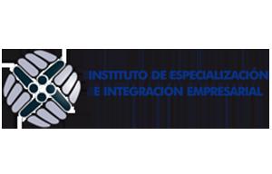 Instituto de Especialización e Integración Empresarial